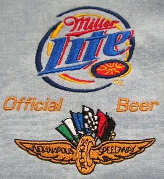 Miller IMS